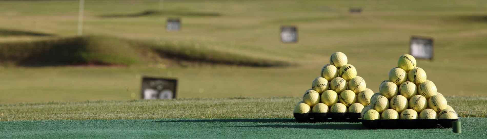 Golf Mogador Essaouira Morocco