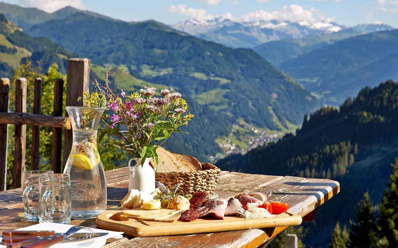 GROSSARLER-HOF_Wellness_Luxus_Urlaub_Salzburg