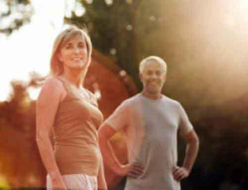 FOCUS ON GENDER MEDICINE: VIVE LA DIFFERENCE