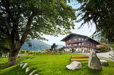 Ayurveda_Resort_Sonnhof_Lindhof_Thiersee_Tirol_Farm