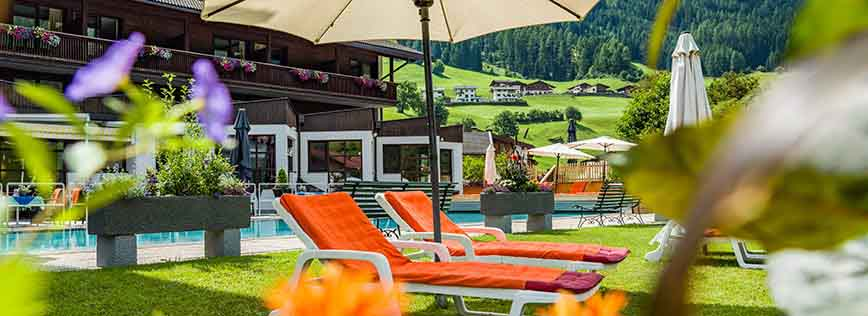Happy Stubai Neustift Tyrol Austria Niche destinations
