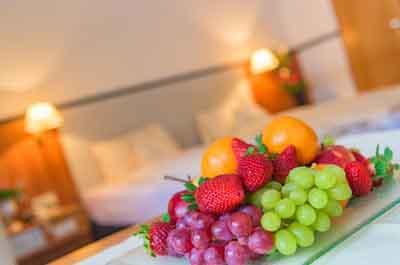 Happy_Stubai_Hotel_Hostel_Neustift_Stubaital_Zimmer