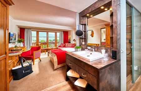 Sporthotel-Alpenblick_Zell-am-See_Salzburger-Land_Accomodation