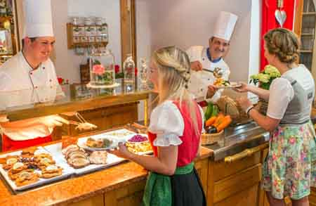 Sporthotel-Alpenblick_Zell-am-See_Salzburger-Land_Foodies