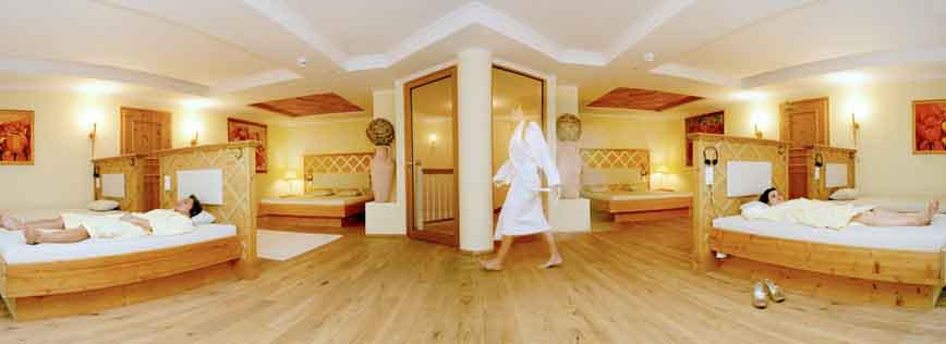 Sporthotel-Alpenblick_Zell-am-See_Salzburger-Land_Spa-and-wellbeing