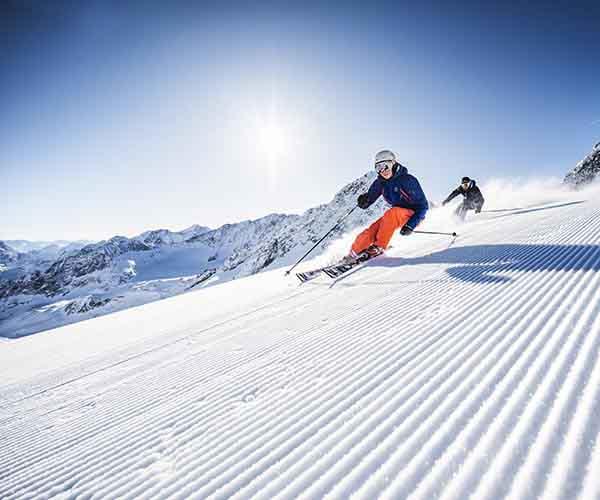 A sparkling Tyrolean Christmas Happy Stubai Neustift Niche Destinations