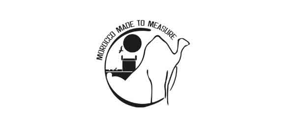 Made-to-measure Morocco Marrakech-Essaouira Morocco