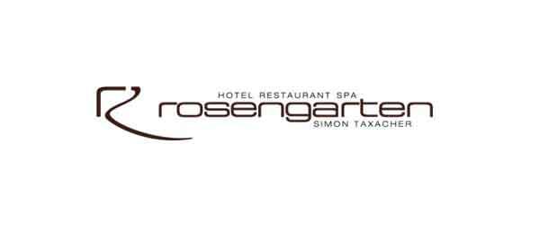 Relais & Châteaux Hotel und Restaurant Rosengarten