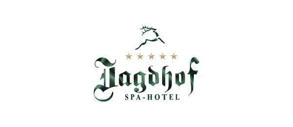 Relais & Châteaux SPA-HOTEL Jagdhof Neustift im Stubaital Tirol