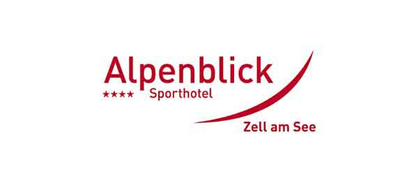 Sporthotel Alpenblick Zell am See SalzburgerLand