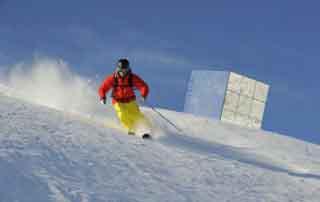 niche destinations 4-Star-Superior Hotel Tirol Fiss Serfaus Fiss Ladis Tyrol Austria Ski sensastion week skiholiday