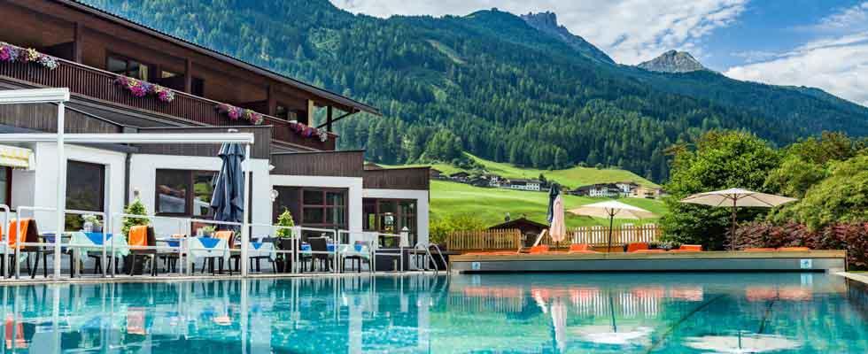 niche destinations ITB Berlin 2018 HAPPY STUBAI, Neustift, Tyrol, Austria