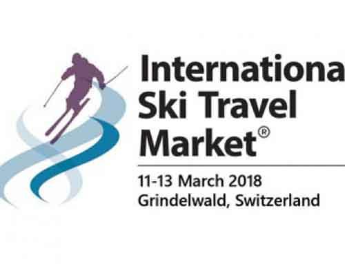 ISTM 2019 AT SKIWELT, TYROL, AUSTRIA