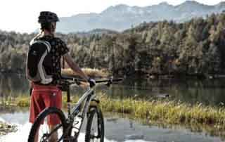 niche destinations Singer Sporthotel SPA 4-Star-Superior Berwang Austria Tyrol wellness holiday SPA break