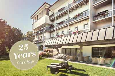 Park-Igls_25-Years-of-Park-Igls_Mayr-Clinic_Austria