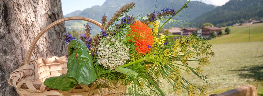 4 star wellness hotel Pirchner Hof Tyrol spa and wellbeing