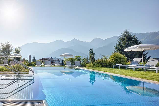 5 star wellnesshotel Schlosshotel Fiss Tyrol (1)