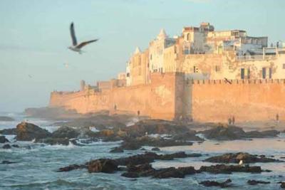 Morocco-Private-Concierge-Said-Boumahdi-@Marocco-Made-to-Measure-@niche-destinations-6