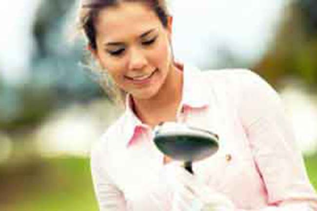ParkIgls_Innsbruck-Igls_Tyrol_Ladies_Golf_