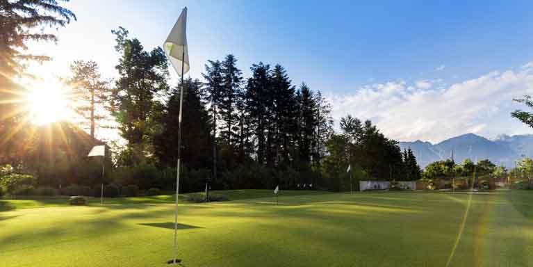 ParkIgls_Innsbruck-Igls_Tyrol_Ladies_Golf