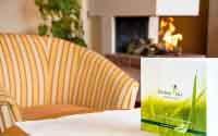 Hotel Pirchner Hof Farm Reith Tyrol Austria