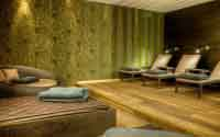 Relais Chateaux Hotel Rosengarten Kirchberg Tyrol 5 Star