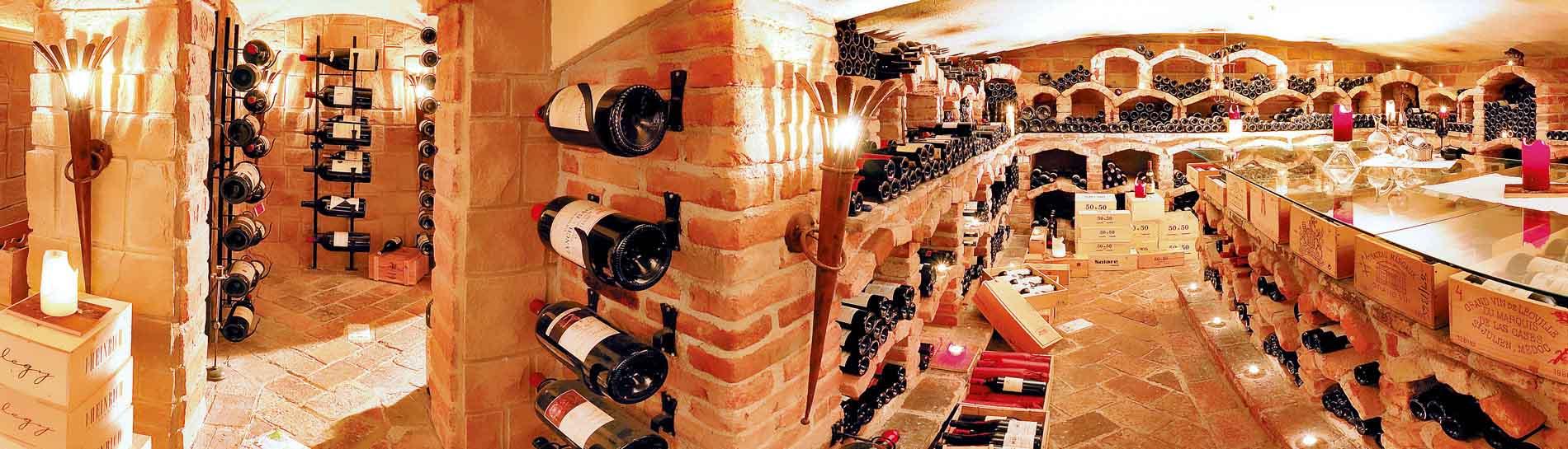 SPA-HOTEL Jagdhof Neustift Tyrol Austria