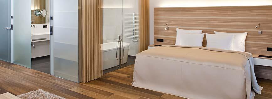 accommodation Zimmer und Suiten Hotel Restaurant Spa Rosengarten Taxacher Kirchberg Kitzbühel Tyrol Austria