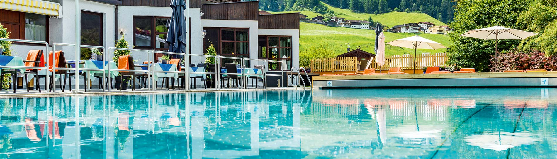 Happy Stubai Hostel Tyrol Austria