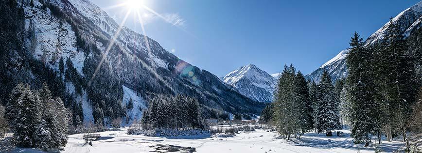 Happy Stubai Hotel Hostel Neustift Stubaital Tyrol insidertip