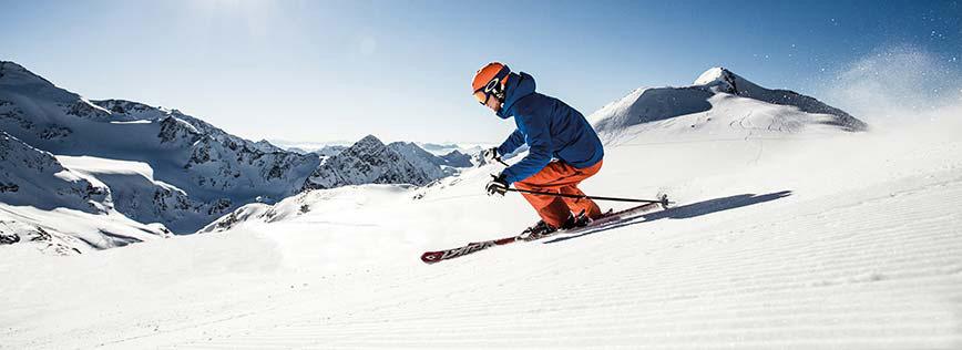 Happy Stubai Hotel Hostel Neustift Stubaital Tyrol whattobring