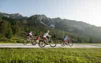 Biken Happy Stubai Hotel Hostel Neustift Stubaital