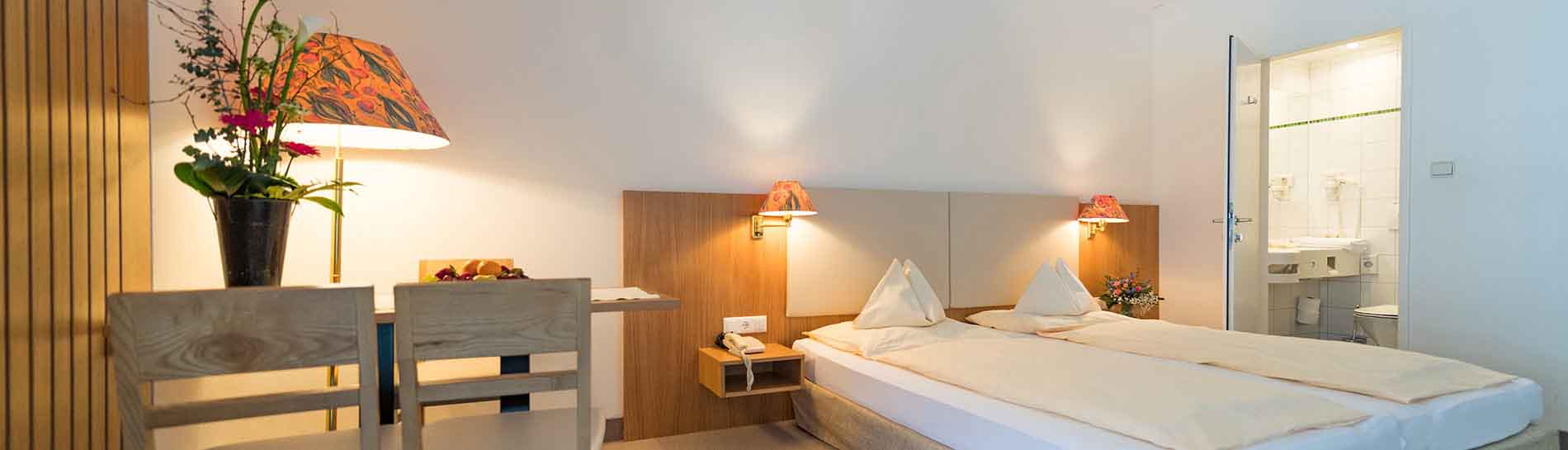 Happy_Stubai_Hotel_Hostel_Neustift_Stubaital_Zimmer