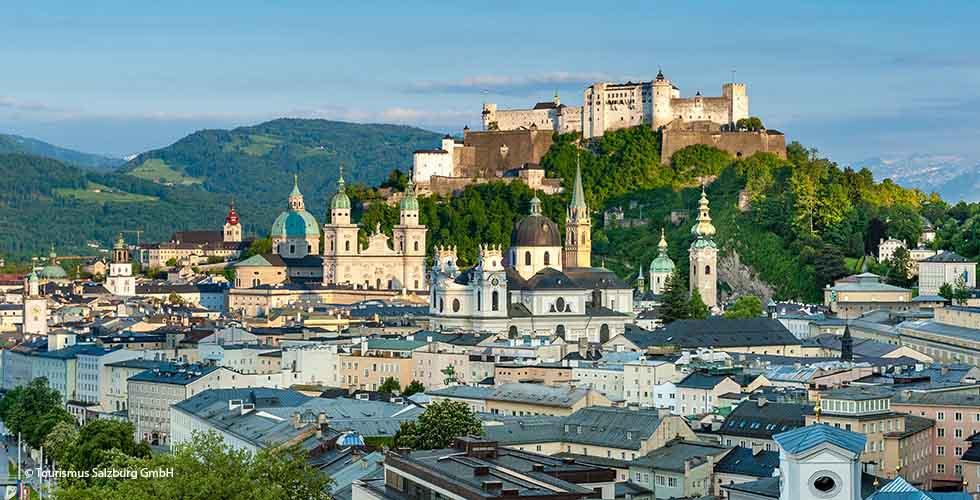 Grossarler Hof Grossarl Salzburger Land Salzburg Festung Events