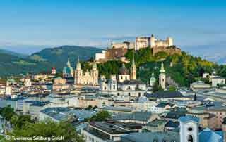 Grossarler Hof Grossarl Salzburger Land Salzburg autumn of musical treats