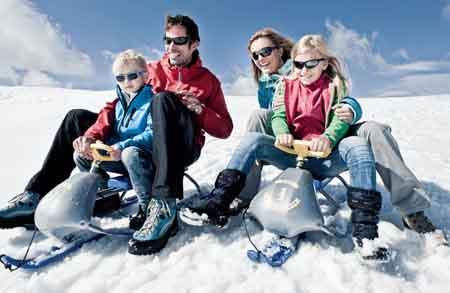 Sporthotel-Alpenblick_Zell-am-See_Salzburger-Land_Families