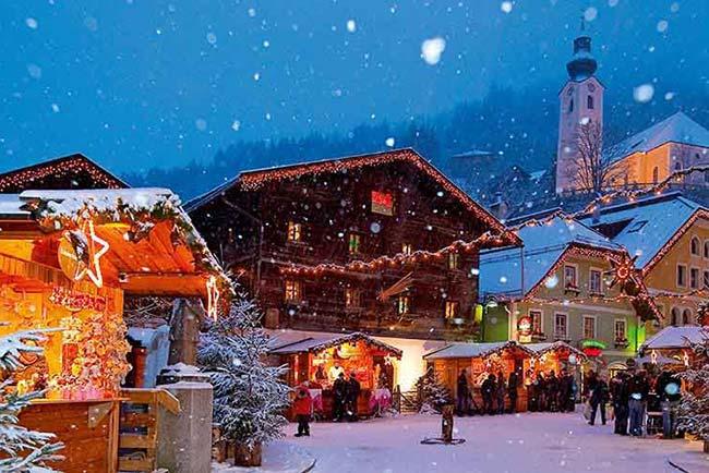 Austrian-Advent_Grossarlerhof_Grossarltal_Salzburg_Austria_Nice-Destinations
