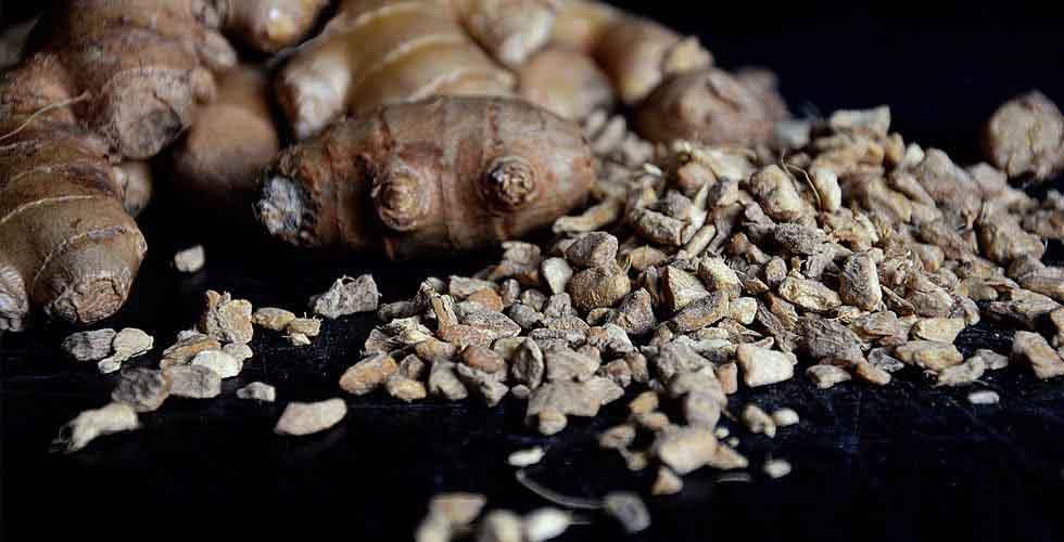 Mayr Clinic Park Igls Austria Winter Spices Health Retreat