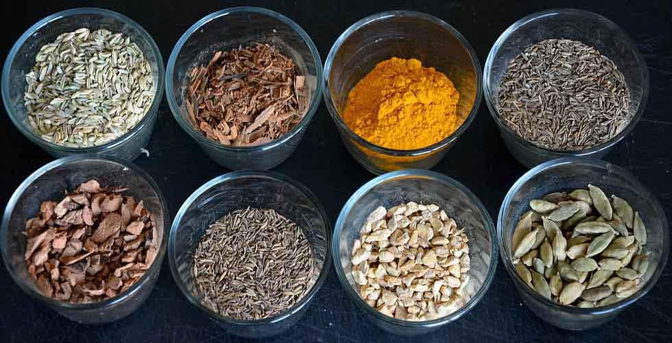 Mayr Clinic_Park Igls_Austria-Winter-Spices_Health-Retreat