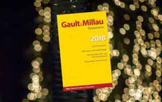 SPA-Hotel Jagdhof 5-Sterne Neustift Stubaital Tirol Gault&Millau Hubertus Stube