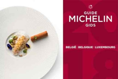 Domaine-La-Butte-aux-Bois-Lanaken-België-Guide-Michelin-Gids-Belgique-Luxembourg-La-Source-Michelin-sterren-fine-dining