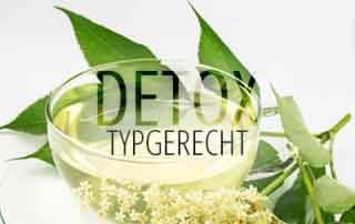 Niche Destinations Detox Typgerecht Ayurveda Resort Sonnhof Pirchner Hof Hildegard von Bingen Park Igls Moderne Mayr Medizin