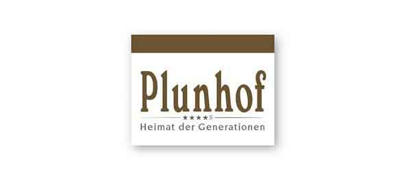 Hotel Plunhof Ridnaun Südtirol Italien