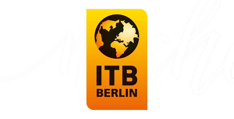 niche destinations ITB Berlin 2018
