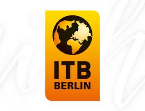 niche destinations at ITB Berlin