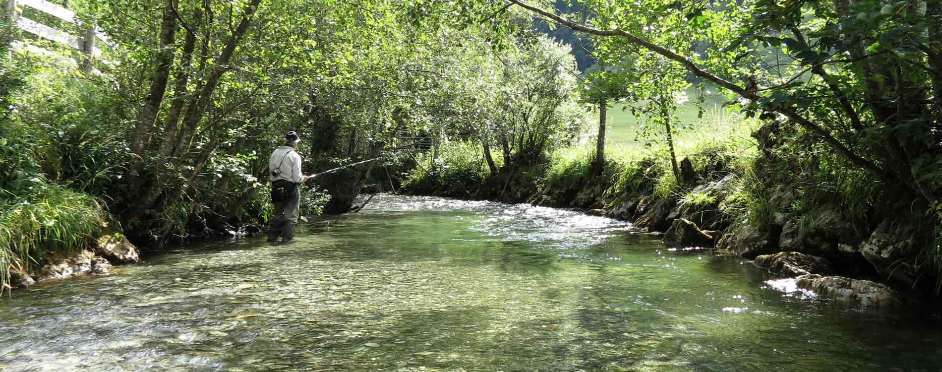 niche destinations grossarler hof 4 star superior grossarl valley salzburgerLand small luxury hotels fly fishing