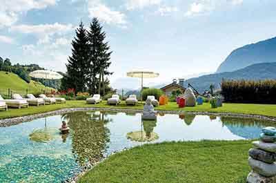 European-Ayurveda-@Ayurveda-Resort-Sonnhof-Tyrol-Austria