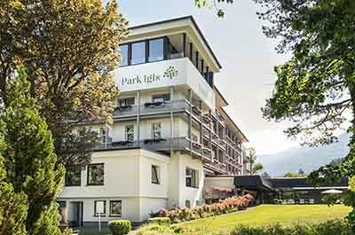 Mayr_Clinic_Park_Igls_Austria_Parkinson