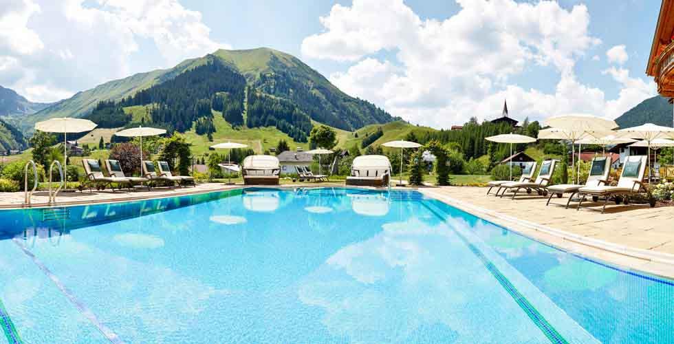 Jubilaeum_90-Jahre-Singer-Sporthotel-SPA_Berwang-Tiroler-Zugspitzarena