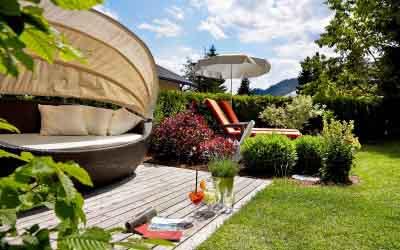 Anniversary weeks at Hotel-Tirol-Fiss-Lifestyle-Hotel-Serfaus-Fiss-Ladis-Tyrol Austria